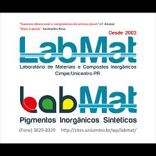 Laboratório de Materiais e Compostos Inorgânicos obtém sua primeira Carta-Patente