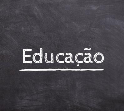 Abertas as inscrições para a seleção do Mestrado e Doutorado em Educação