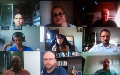 Unicentro prepara Escritório de Interações Comunitárias para atender empreendedores