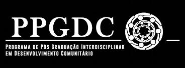 Mestrado e doutorado em Desenvolvimento Comunitário recebem inscrições até 30 de abril