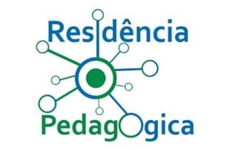 Abertas as inscrições para o Programa Institucional de Residência Pedagógica