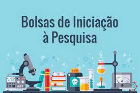 Unicentro recebe inscrições para Programa de Iniciação Científica para o Ensino Médio