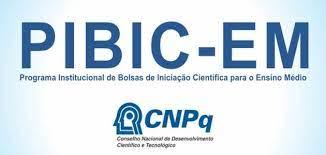 Unicentro divulga edital de Iniciação Científica para alunos do Ensino Médio