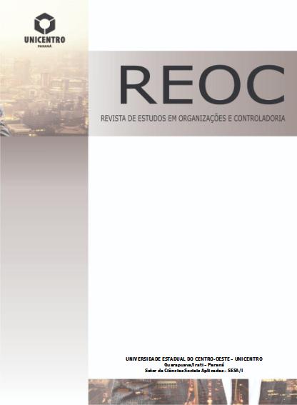 Setor de Sociais Aplicadas de Irati lança revista científica