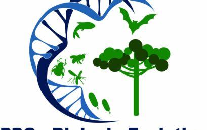 Mestrado em Biologia Evolutiva está com inscrições abertas para a turma 2021