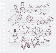 Departamento de Química vai desenvolver oficinas laboratoriais em colégios estaduais