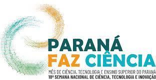 Paraná Faz Ciência destaca trabalho dos museus e centros de ciências