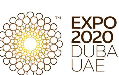 Unicentro tem representantes na Expo Dubai
