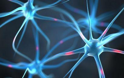Magnetismo que dá nos Nervos