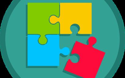 O autismo e a inclusão educacional