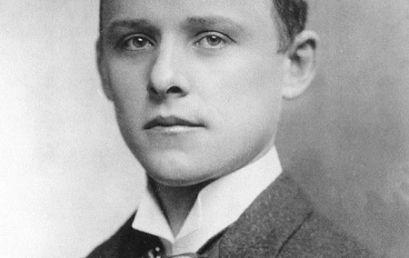 Charles Martin Hall (1863 – 1914)