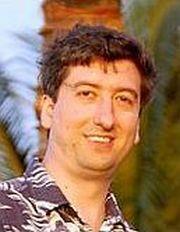 Marcelo Emilio