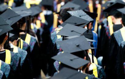 O preço do diploma: a linha tênue entre o esforço e o distúrbio