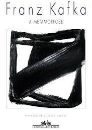 """Resenha de: """"A Metamorfose"""""""