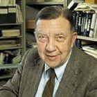 James Alfred Van Allen (1914 – 2006)
