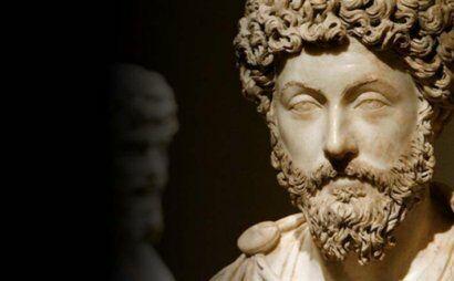 Estoicismo: a filosofia da serenidade