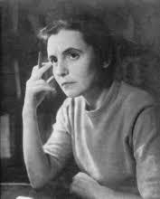 Olga Alexandrovna Ladyzhenskaya (1922 – 2004)