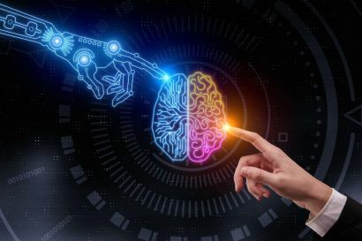 Inteligência Artificial, machine learning e o futuro da autonomia ...