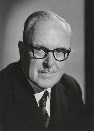 Ernest Marsden (1889 – 1970)
