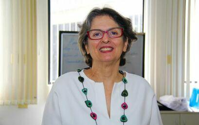 Celina Turchi