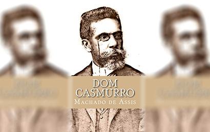 Resenha: Dom Casmurro