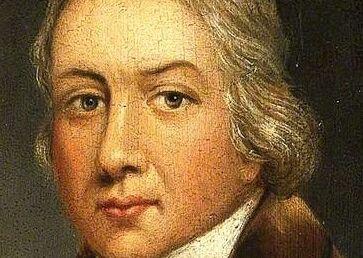 Edward Jenner: O pai da vacina (1749-1823)