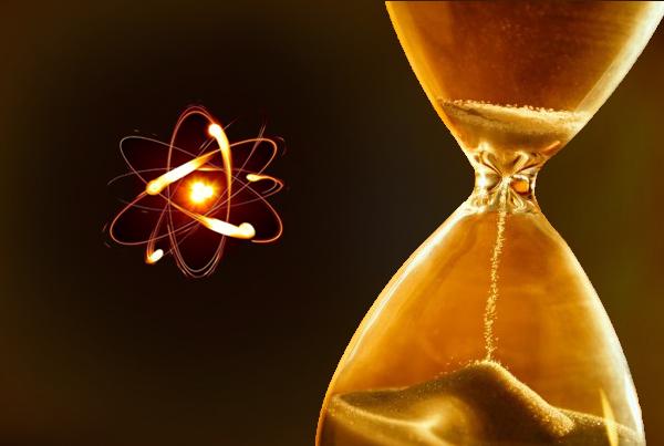É o Fim da Física? (parte II)