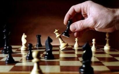 Como o Xadrez pode contribuir para melhorar a qualidade de vida