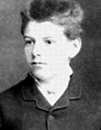 Louis Bachelier: Pai da Matemática Financeira (1870 – 1946)