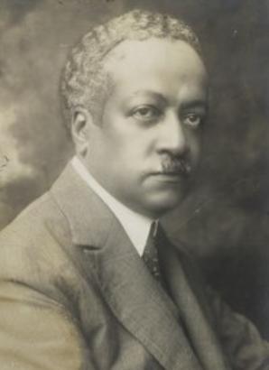 Juliano Moreira: Psiquiatra Brasileiro (1873 – 1933)