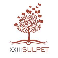 XXIII SulPET