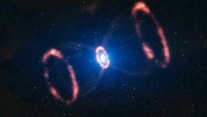 Constantes da Física e a Escala de Planck