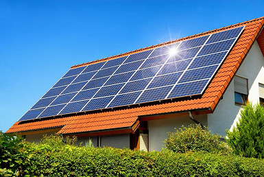 Uma visão geral sobre a Energia Solar