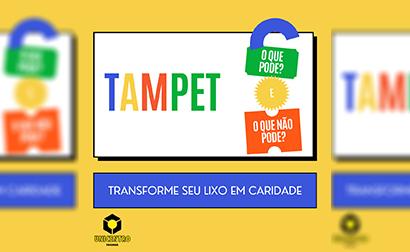 TamPET