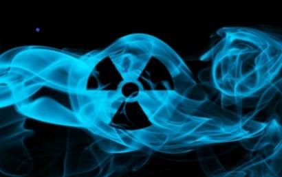Os Efeitos Negativos da Radiação Ionizante no Corpo Humano