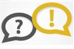 FAQ-960x450-1