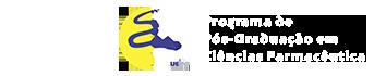 Discentes Mestrado | Programa de Pós-Graduação em Ciências Farmacêuticas