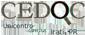 Cedoc/I