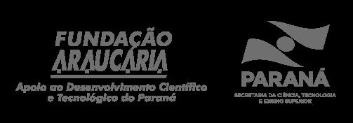 Fundação Araucária / Seti