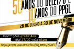 BANNER_LETRAS_50_ANOS_2_5f17a71b4a743