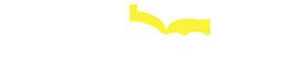 Avisos Estudantes | Pró-Reitoria de Ensino