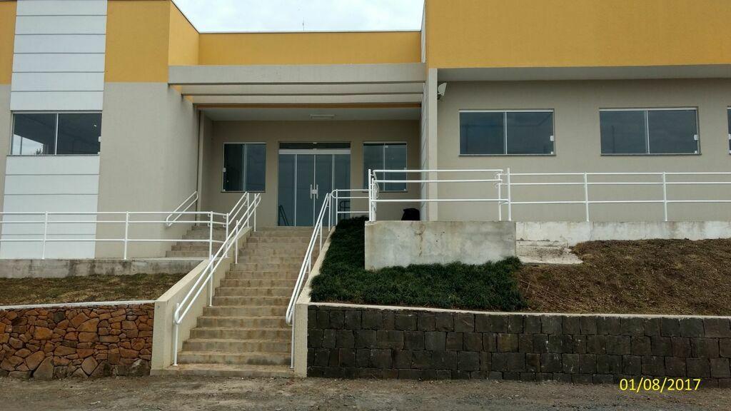 Centro Integrado de Pesquisas  Biomassa, Biotecnologia e Bioenergia – Irati 3f395d94f6