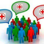 audiência_pública_medicina