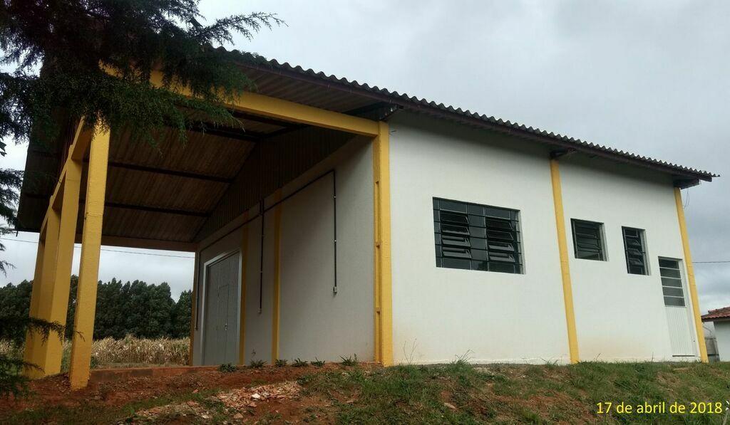 Centro de Certificação de Orgânicos – Campus Cedeteg   Pró-Reitoria ... d7b7998d5e