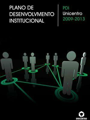 PDI-2009-2013-01