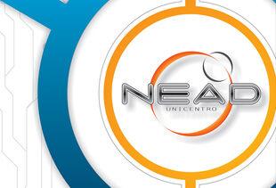 Nead - Unicentro