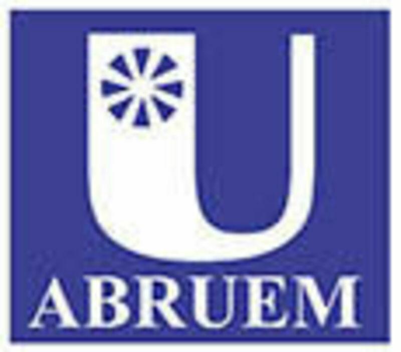 Logo Abruem