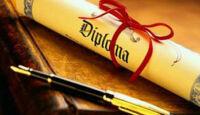 acontece-diploma