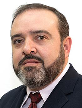 Juliano Tadeu Vilela de Resende