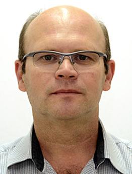 Luciano Farinha Watzlawick